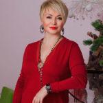 37528 Катя Лель вспомнила про жестокость бывшего продюсера