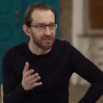 Константин Хабенский учинил громкий скандал