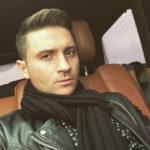 Лазарев призвал двойника ответить за свое хулиганство