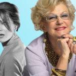Легенда кино и модный инстаблогер: за что мы любим Светлану Дружинину