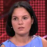 Лишившаяся кистей рук Маргарита Грачева встретилась с матерью осужденного мужа