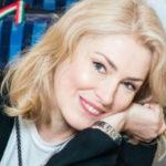 39014 Мария Шукшина решилась на ДНК-тест ради предполагаемого внука
