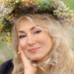 Мария Шукшина страдает от запретов собственных детей