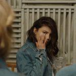Michelle Andrade — Musica, новый клип