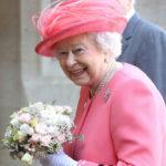 Младший сын Кейт Миддлтон и принца Уильяма познакомился с прабабушкой