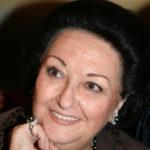 Монтсеррат Кабалье: «Я получила больше, чем мечтала»