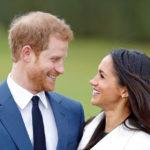 Накануне свадьбы принц Гарри и Меган Маркл «сбежали» в загородный коттедж — попрощаться с холостой жизнью