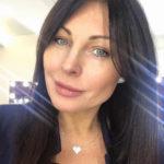 37852 Наталья Бочкарева назвала истинные причины развода