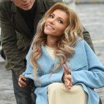 Новую песню Юлии Самойловой резко раскритиковали в Сети. А Вам понравился клип?