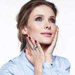 38847 Нумеролог: «Светлана Иванова страдает от ревности Джаника Файзиева»