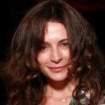 Оксана Фандера экстренно обратилась к врачам