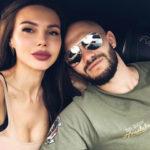37905 Оксана Самойлова назвала дочь «стукачом»