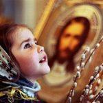 Оленьке было 4 года, когда ее мама стала ангелом…