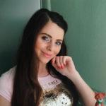 Ольгу Рапунцель осудили за пренебрежение к дочке