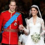 38372 По-королевски: самые шикарные свадьбы монарших особ