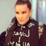 Победительница «Евровидения» отказалась приезжать в Россию