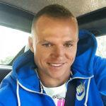 38792 Поклонники Ольги Бузовой напали на маму Дмитрия Тарасова