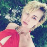 37900 Полина Гагарина о спасении дочери: «Мы ушли на секунду под воду»