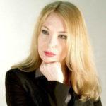 37708 Психолог Юлия Якубовская опровергла слухи об избиении