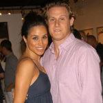 Развод и девичья фамилия: все, что нужно знать о первом браке Меган Маркл