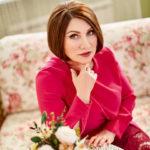 Роза Сябитова: «Меня убьет болезнь Альцгеймера»