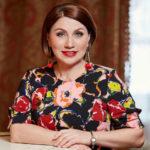 37890 Роза Сябитова рассказала, когда выйдет замуж