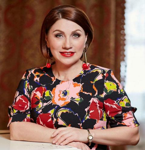 Роза Сябитова рассказала, когда выйдет замуж