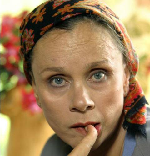 Садальский поделился трогательным воспоминанием о Любови Полищук