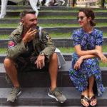38953 Сергей Шнуров скучает по супруге после известия о разводе