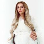 37841 Специалист по ауре: «Главный соперник Самойловой - она сама»