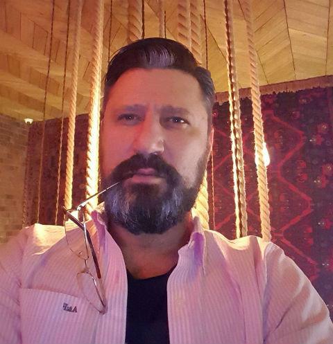 Старшая дочь Виктора Логинова отказывается говорить с отцом о личной жизни