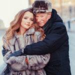 38284 Супруга Ивана Краско резко состарилась