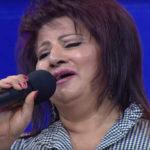 38702 Сын азербайджанской певицы скончался от рака мозга