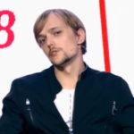 38695 Сын Сергея Зверева сдал два ДНК-теста, чтобы найти родителей