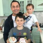 37291 Сын Стаса Костюшкина оказался в смертельной опасности