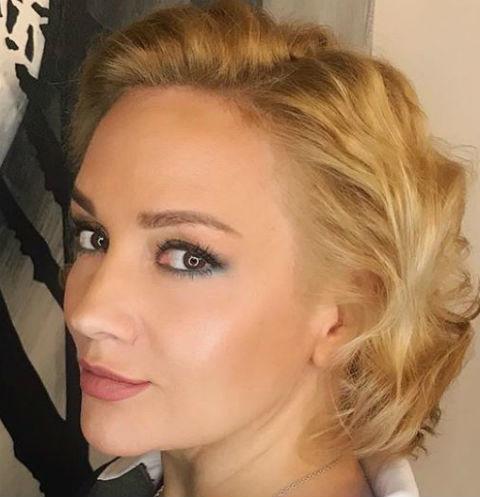 Татьяна Буланова расскажет, как скрывала роман с Владиславом Радимовым