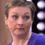 39073 Татьяна Лютаева пытается спасти бывшую жену Михаила Ефремова