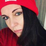 Татьяна Лютаева тяжело приняла развод дочки Агнии с Алексеем Чадовым