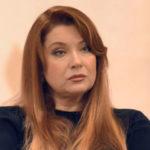 Вера Сотникова: романы с поклонниками, гибель сестры и чувство вины перед мамой