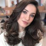 Виктория Дайнеко нашла новую любовь после развода