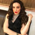 Виктория Дайнеко плачет из-за отношений экс-супруга с дочерью