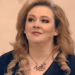 Юлия Ауг: страшная болезнь, мучительная смерть супруга и многомиллионный долг