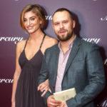 37909 Жене Кирилла Плетнева приписали беременность