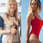 Звезда «Ранеток» призналась, что осознала свою сексуальность лишь к 30 годам