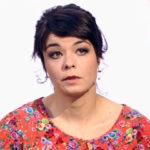 Звезда сериала «Счастливы вместе» Юлия Захарова угрожает бывшему мужу и его жене