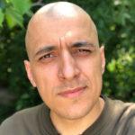 37872 Звезда сериала «Сладкая жизнь» Эдуард Мацаберидзе борется с раком