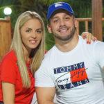 Звезды «Дома-2» Кучеров и Ефременкова расстались перед свадьбой