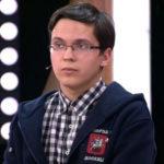 40252 16-летний вундеркинд требует лишить маму родительских прав