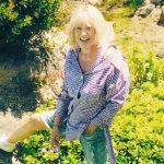 69-летняя Алла Пугачева в шортах поразила поклонников внешностью: «Ей на вид 36 лет!»