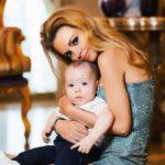 Адвокат Добровинский: «Кержаков забрал ребенка из-за денег»
